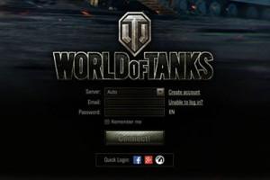 ワールドオブタンクス(World of Tanks)基本プレイ無料の戦車バトル