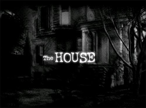 TheHOUSE 完全無料の探索ホラー Sinthaistudio