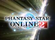 ファンタシースターオンライン2 基本プレイ無料のMMORPG SEGA