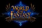 ワールドエンドファンタジー MMORPG 基本プレイ無料 ブライブ