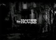 ザハウスホラー
